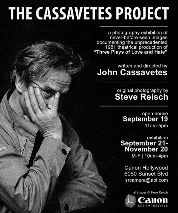 Cassavetes Final Flyer_Internet